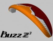 Buzz Z3 >> New for 2010!